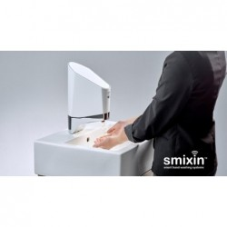 DISPENSADOR SMIXIN COMPACT...